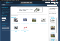 LiveFastMotors.com